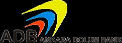 Ankara Dolum Bank