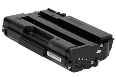 Ricoh SP-310HE SP311SE SP311SFN (407246) Siyah Toner Dolum