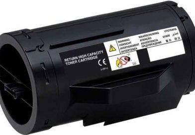 Epson AL-M300 / AL-MX300 Muadil Toner