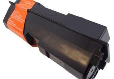 Epson M2000 Muadil Toner