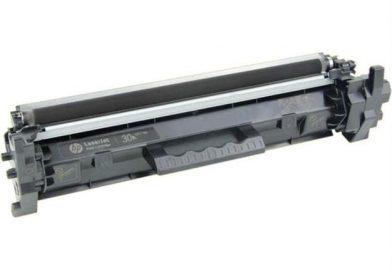 Hp CF230 (30A) Toner Dolum