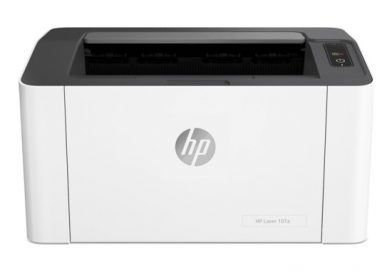 HP Laser 107r Toner Dolum (5UE14A)