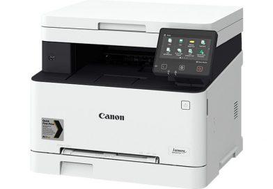 CANON i-SENSYS MF645Cx Muadil Toner (MF-645)